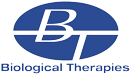 Biological-Therapies